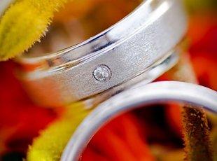 Afla totul despre verighete si inelul de logodna