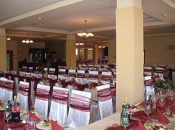 Motel Select Nunta Satu Mare