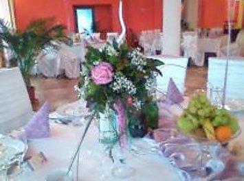 Decoratiuni Nunti Nunta Satu Mare