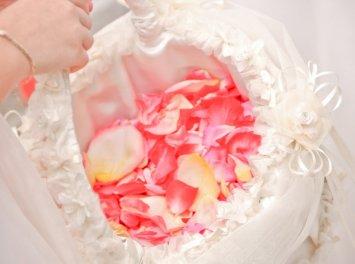 Semnificatia traditiilor de nunta