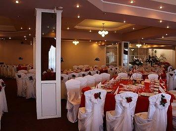 Bridal Events Nunta Satu Mare