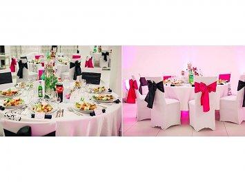 Party Service Nunta Satu Mare