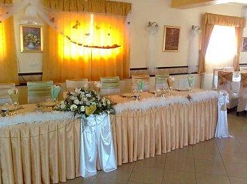 Studio Evenimente Nunta Satu Mare