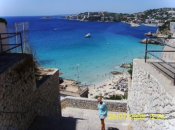 Lup Travel Nunta Satu Mare
