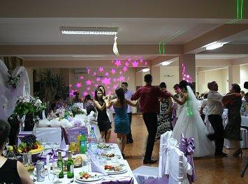 DJ SMILEY Nunta Satu Mare