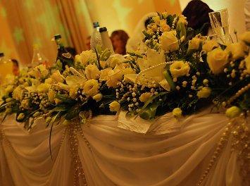 Alle Decor Nunta Satu Mare