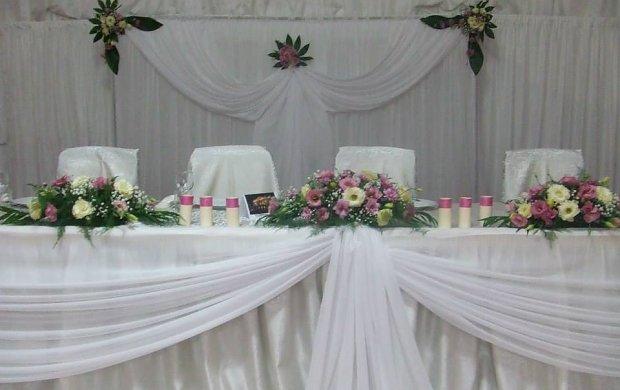 Decoratiuni Evenimente Agentii Nunta Nunta Satu Mare