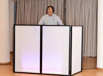 DJ Flaviu Nunta Satu Mare
